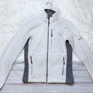 [The North Face] Scythe Fleece Jacket